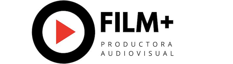 FILMMAS Productora Audiovisual